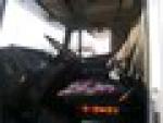 Спецтехника Mercedes-Benz 1324 в Туркестан
