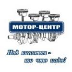 Мотор-Центр  на Автоторге