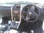 запчасти Suzuki Grand Vitara V-2.5 V-2.7 - Автозапчасти в городе Алматы