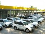ABS-Cars - официальный импортер Great Wall Motors в РК  на Автоторге