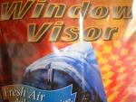 Продам качественные ветровики на... в городе Астана