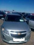 Продажа Chevrolet Cruze2013 года за 8 797 тг. на Автоторге