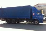 КамАЗ 651172011 года за 8 625 000 тг. на Автоторге