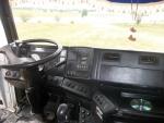 Спецтехника МАЗ 6430А8 в Астана