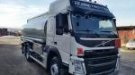 Volvo FM-420 6*22014 года за 52 500 000 тг. на Автоторге