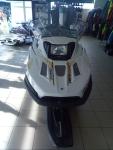 Stels  600S Ермак2016 года за 1 566 143 тг. на Автоторге