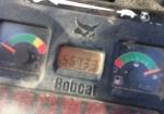 Спецтехника экскаватор Bobcat 4300 2006 года за 8 350 000 тг. в городе Алматы