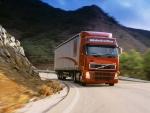 Запчасти для грузовиков,спецтехники и автобусов.  на Автоторге