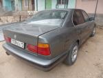 Автомобиль BMW 525 1989 года за 950000 тг. в Актау