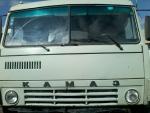 КамАЗ 53201992 года за 5 800 000 $ на Автоторге