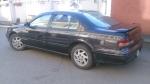 Продажа Nissan Cefiro1995 года за 1 000 000 тг. на Автоторге