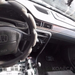 Продажа Honda Civic1996 года за 550 000 тг. на Автоторге