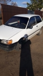 Продажа Toyota Starlet1990 года за 470 000 тг. на Автоторге