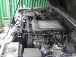 Продажа Hyundai Galloper2001 года за 1 500 000 тг. на Автоторге