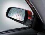Установка подогрева зеркал на...  на Автоторге