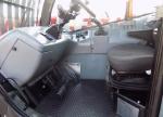Спецтехника погрузчик Faresin FH 7.30 2013 года за 14 990 000 тг. в городе Актобе