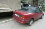 Продажа Opel Astra1992 года за 750 000 тг. на Автоторге