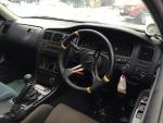 Toyota MARKII JZX90 TOURERV 1JZ-GTE TT non VVTi МКПП R154. в городе Астана