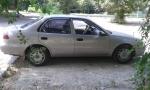 Автомобиль Toyota Corolla 2001 года за 2300000 тг. в Алмате