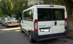 Автоперевозки. Предоставляем услуги по... в городе Астана