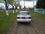 Автомобиль Toyota Vista 1997 года за 1350000 тг. в Риддер (Лениногорск)