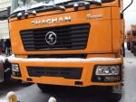 Спецтехника Shaanxi 25 тонн в Актау
