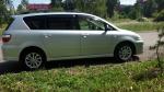 Продажа Toyota Ipsum2009 года за 4 490 000 тг. на Автоторге