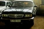 Продажа ГАЗ 31102002 года за 400 000 тг. на Автоторге