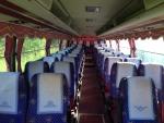 Спецтехника автобус туристский Hyundai Hyundai Universe Luxury 2012 года за 54 375 000 тг. в городе Москва