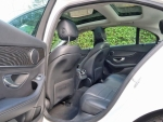Продажа Mercedes-Benz C 3002016 года за 3 782 171 тг. на Автоторге