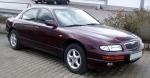Запчасти на (Mazda) Мазду Кседос 6, Енос-500 1992-1996г.в. ,Кседос 9,Енос-800, Миления 1992-2003г.в , Капелла, 626 1998-2003г.в. в городе Алматы