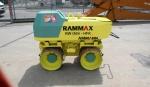 Ammann Rammax RW 1504-HF2006 года за 3 631 000 тг. на Автоторге