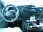 Продажа Ford Econoline2011 года за 28 368 тг. на Автоторге