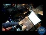 Компьютерная диагностика включает в...  на Автоторге