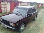 Продажа ВАЗ 21072006 года за 282 тг. на Автоторге