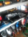 Широкий выбор оборудования и... в городе Алматы