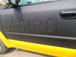 Броня для Вашего авто!...  на Автоторге