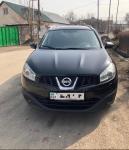 Продажа Nissan Qashqai+22013 года за 5 500 000 тг. на Автоторге