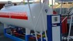 Установка газозаправочная моноблочная предназначена...  на Автоторге