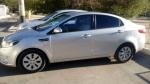 Продажа Kia Rio2013 года за 3 700 000 тг. на Автоторге
