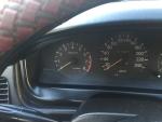 Продажа Toyota Carina1993 года за 650 000 тг. на Автоторге