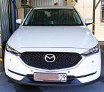 Продажа Mazda CX-52017 года за 9 500 000 тг. на Автоторге