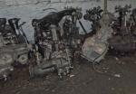 автозапчасти тойота хайлюкс сюрф 185, сюрф 130 в городе Алматы