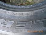 Комплект резины-4 штуки 245/65/Р17...  на Автоторге