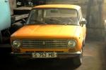 Продажа ВАЗ 21011985 года за 150 000 тг. на Автоторге