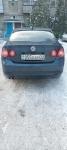 Продажа Volkswagen Jetta2007 года за 3 700 000 тг. на Автоторге