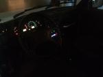 Продажа ВАЗ 21212016 года за 2 300 000 тг. на Автоторге