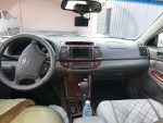 Продажа Toyota Camry2005 года за 3 600 000 тг. на Автоторге