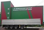 Steelbear TR-41S2017 года за 11 618 000 тг. на Автоторге