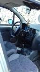 Автомобиль Daewoo Matiz 2009 года за 850000 тг. в Хромтау